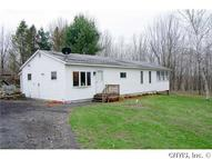 204 Cc Rd # 19 Williamstown NY, 13493