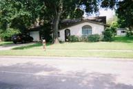12325 Hillcroft St  Houston TX, 77035