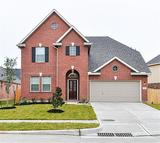3327 Windsor Ranch Ln Katy TX, 77494