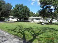 1130 Jungle Court Lakeland FL, 33801