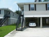 1124 34th Street Gulfport MS, 39501