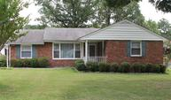 2209 Sommie Lane Richmond VA, 23229
