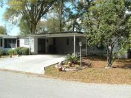 642 Cedar Lane Lady Lake FL, 32159