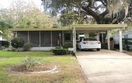 303 Balsam Circle Lady Lake FL, 32159