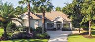 509 Basswood Ct. Saint Johns FL, 32259
