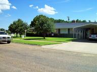 318 East Fir Muleshoe TX, 79347