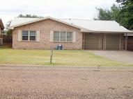 908 West 7th Muleshoe TX, 79347