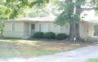 1815 - 41st Avenue Gulfport MS, 39501