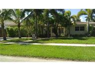 1009 Ne 4th Ct Hallandale FL, 33009