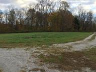 Rainbow Run Estates Rd Albany KY, 42602