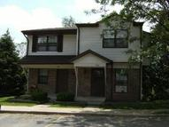 516 Graham Place Bloomington IN, 47401