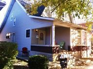 425 E 7th St Bloomington IN, 47408