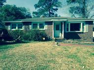 5087 Draper Street North Charleston SC, 29405