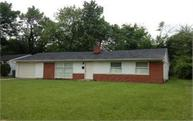 4464 Campbell Ave Indianapolis IN, 46226