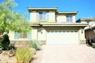 3824 Kettle Falls Ave North Las Vegas NV, 89085