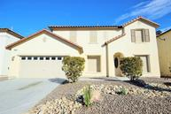 5228 Scarlet Iris Ct North Las Vegas NV, 89081