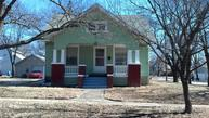 602 N B St Herington KS, 67449