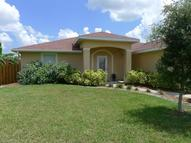 847 Sw 31st Ter Cape Coral FL, 33914