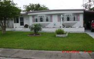 63 Andrews St. Port Orange FL, 32127