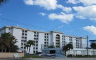 3555 S. Atlantic Ave. Daytona Beach Shores FL, 32118