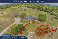 1100 Greystone Ranch Rd Bertram TX, 78605