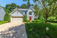 3514 Woodfern Ct Laurel MD, 20724