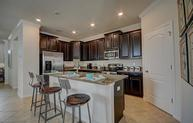 2032 New Home Inventory Riverview FL, 33579