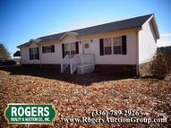 361 Fisher Valley Road Dobson NC, 27017