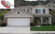 26246 Reade Place Stevenson Ranch CA, 91381