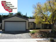 20044 Ermine St Canyon Country CA, 91351