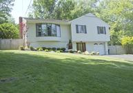 515 Oak Tree Road Palisades NY, 10964