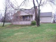 3533 Billy Drake Road Central City KY, 42330