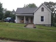 219 North Seventh Street Central City KY, 42330