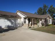 15630 Top Drive Saint Robert MO, 65584