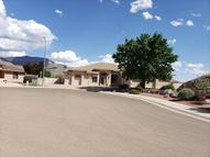 785 Desert View Ct Alamogordo NM, 88310