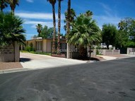 1624 Birch St Las Vegas NV, 89102