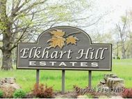 7 Edwards Trace Elkhart IL, 62634