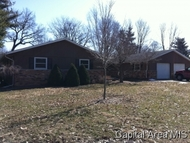 218 Deer Creek Rd Rochester IL, 62563