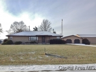 763 600th Ave Elkhart IL, 62634