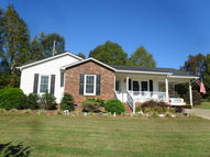 510 W Old Post Road Cherryville NC, 28021
