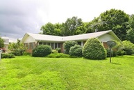 . Bcr 400 Marble Hill MO, 63764