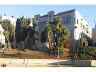 2102 Palm Grove Avenue Los Angeles CA, 90016
