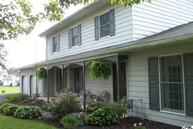105 Clinton Ave. Middletown PA, 17057