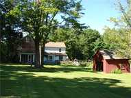 32 Perrin Rd Woodstock CT, 06281