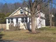54 Cottage St Unionville CT, 06085