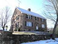 110 Prospect Hill Road Colchester CT, 06415