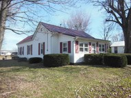 300 Nw Silver Mount Erie IL, 62446