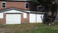 200 Charles Dongola IL, 62926