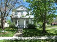 702 West St Emporia KS, 66801