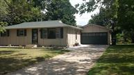 1910 Green Lane Ne Alexandria MN, 56308